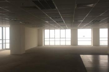 Cho thuê văn phòng Icon 4 phố Đê La Thành 175m2, 250m2, 600m2, 800m2, giá 220 nghìn/m2/th