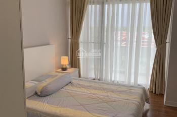Cho thuê gấp căn hộ Panorama, Phú Mỹ Hưng, Q7. DT: 121m2, giá 24 triệu/th, LH E Phương 0949432266