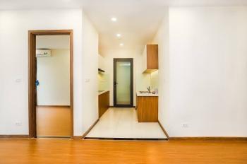 Cần tiền bán gấp căn hộ 2 phòng ngủ chung cư Ecogreencity Nguyễn Xiển,  Lh 0989 725 198
