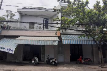 Chính chủ cần bán nhà tại : mẹ nhu - thanh khê tây - thanh khê - đà nẵng