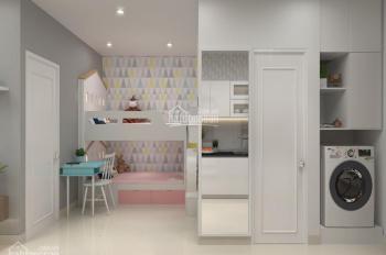 Cho thuê căn hộ Samsora chỉ từ 3tr/tháng - 0963618605