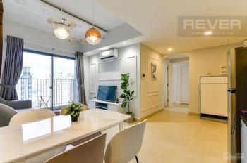 Chuyển nhượng căn hộ Masteri Thảo Điền, Quận 2 - Cam kết giá thật - LH: 0933859311