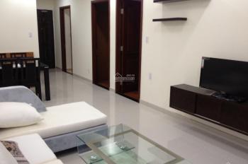 Cho thuê gấp căn hộ Cộng Hòa Plaza Tân Bình DT: 73m2, 2PN, giá: 11,5tr. Nhà đẹp 0934010908 My