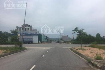 Bán đất Nam Ga (cạnh bến xe Bãi Cháy) - Tp Hạ Long - Quảng Ninh