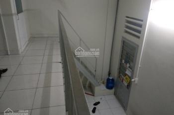 Nhà ở xã hội Định Hòa lầu 2 bán gấp 249 triệu