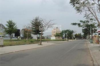 Bán lô đất 5x20m ngay KDC Phong Phú, MT Trịnh Quang Nghị, kế bên UBND, SHR, 1,8 tỷ, 0901202415 Hà