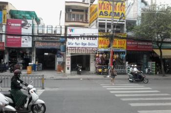 Cho thuê 256 Trường Chinh, P. Tân Hưng Thuận, Q. 12 - 25 tr/tháng