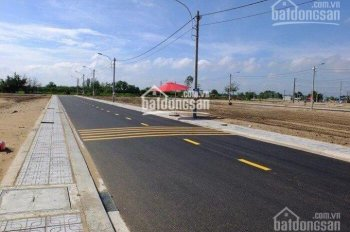 Mở bán Đất nền KDC Phong Phú 5, Bình Chánh, nền 100m2 chỉ 12tr/m2, SHR, TC 100%. 0918590820 Nhi