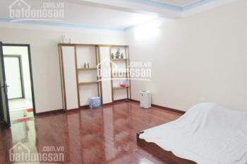 Cho thuê nhà trong khu tái định cư Vinhomes Imperia, Hồng Bàng, Hải Phòng