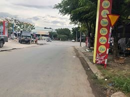 Cần bán đất đường Lê Kim Lăng - Hoà Thọ Đông - Cẩm Lệ