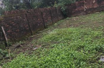 Cần bán 68m2 đất ở lâu dài tại thôn An Hạ, xã An Thượng, LH 0967263843
