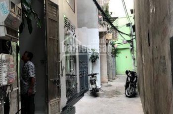 Chính chủ bán nhà phân lô Định Công Thượng, DT 40m2 5 tầng, cách phố 30m, gần mặt phố 0912.1122.80