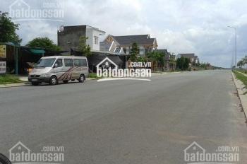 CĐT Đại Quang Minh mở bán dự án MT Nguyễn Cơ Thạch, Q2, giá có sổ 29tr/m2. LH: 0931412777 Nhi