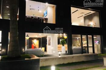 Bán căn hộ cao cấp City Tower 2P full nội thất gần TTTM Aeon Mall, giá ưu đãi hỗ trợ vay ngân hàng