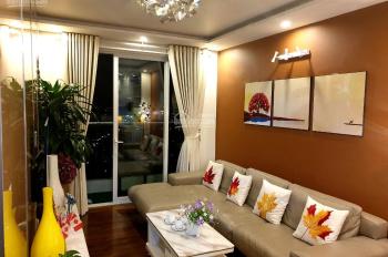 Căn hộ cao cấp tòa SHP Plaza 12 Lạch Tray. DT 59 - 116m2, cam kết giá rẻ nhất, cho thuê 220 tr/năm