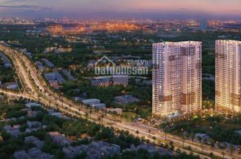 Chính chủ kẹt tiền cần bán gấp căn 3PN Opal Boulevard, chiết khấu 40 triệu, LH: 0793757528