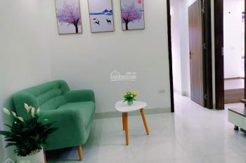 Chủ đầu tư trực tiếp mở bán chung cư Giải Phóng - Phố Vọng - Bạch Mai, từ 600tr/căn