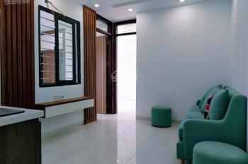 Chính chủ đầu tư bán chung cư Giáp Bát - Giải Phóng, 600tr - 800tr/căn (1 - 3PN)