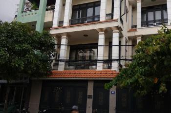 Bán mặt tiền kinh doanh sầm uất đường Trần Văn Quang 50m2 2 lầu giá 7.3 tỷ