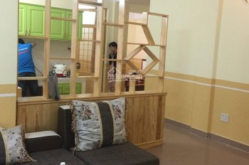 Cho thuê chung cư Yersin tại thành phố Đà Lạt giá 8 triệu/th