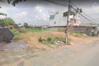 Cần bán đất KDC Văn Minh đối diện tòa nhà Novaland Sun Avenue, giá chỉ 1.6 tỷ , LH: 0906164275