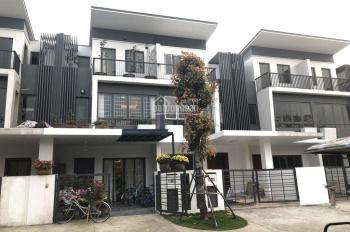 Cần bán lại một số căn liền kề, biệt thự tại KĐT Gamuda Gardens Hoàng Mai. Giá tốt nhất thị trường