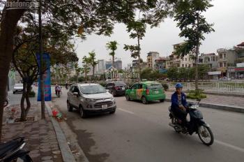 Bán nhà mặt phố Vũ Tông Phan 65m2 x 5 tầng x mặt tiền 3,6m. Giá 12 tỷ 600 triệu, LH: 0354.58.58.16
