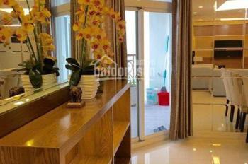 Cho thuê gấp CC RichStar quận Tân Phú, DT 90m2, 3PN, giá 12tr. LH: 0932349271 gặp Tâm