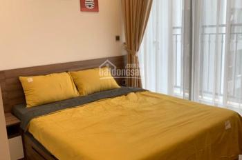 Tổng hợp căn hộ studio cho thuê tại chung cư Vinhomes Green Bay Mễ Trì, LH 0936660708