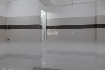 Cho thuê mặt bằng kinh doanh hẻm 79 Nguyễn Xí phía trên 46 CHDV