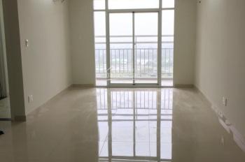 Đang cần bán căn mới toanh, chưa ở tại Block B, 76m2 với giá 1.75tỷ, dự án Hạnh Phúc, 076.555.8358