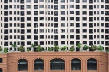 Cần bán nhanh căn 1PN, giá 2.4tỷ (bao giấy tờ sang tên) thuộc căn hộ Sài Gòn Mia, LH: 0773901588