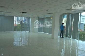 Văn phòng cho thuê tòa nhà Hoàng Khang Center Q5, 70 - 135 - 230m2, giá rẻ bất ngờ, 0777.102.591
