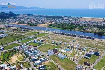 Duy nhất 3 lô đất Đà Nẵng Pearl, KĐT Phú Mỹ An, Ngũ Hành Sơn chỉ với 1,5 tỷ - 0935 148 573