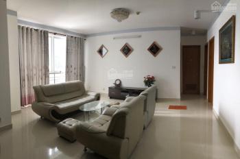 Cho thuê căn hộ cao cấp 3 phòng ngủ, New Horizon (Becamex IDC)