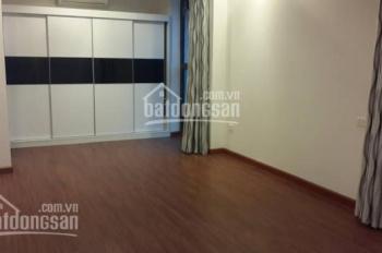 Cho thuê căn hộ 02 phòng ngủ, 75m2, đồ cơ bản, tại Eco Green 286 Nguyễn Xiển, 088.883.6969