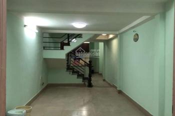 Cho thuê nhà nguyên căn đường Đồng Xoài