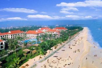 Nhận đặt chỗ 5 suất ngoại giao cuối cùng đất biển Đà Nẵng Hội An, gọi ngay 0899860499