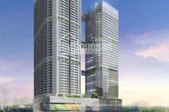 Trực tiếp chủ đầu tư Discovery Complex, mở bán đợt cuối, căn đẹp nhất, giá tốt nhất, 0982281144