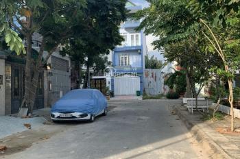Cần bán gấp lô đất biệt thự Bên hông trường học Ngô Chí Quốc