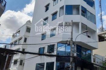 Cho thuê văn phòng quận Bình Thạnh, đường D1, diện tích 110m2, giá 25 triệu/tháng. LH 0975022587