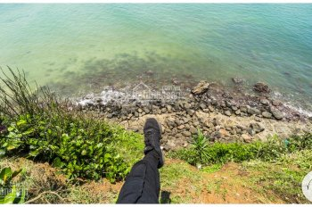 Biệt thự biển nghỉ dưỡng full NT 5 sao. Giá trực tiếp CĐT từ 20tr/m2 LH 0383.888.080 Mr. Thuần
