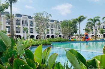 Bán đất Cát Tường Phú Sinh M4 - 54, 72m2, giá 650 triệu
