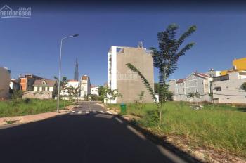 Bán đất Quận 2 nằm trong KDC Văn Minh, Phía sau chung cư NoVaLand, SHR Giá 3 tỷ/100m2 LH 0937196790