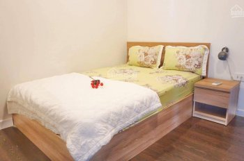 Cho thuê căn hộ Tresor 2PN, 1WC, full nội thất, giá chỉ 20 triệu/th, bao phí quản lí, 0931333551