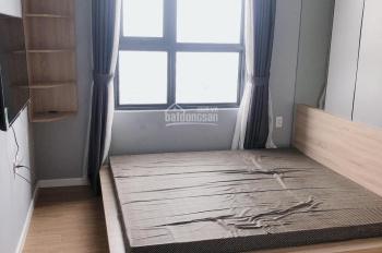 Siêu hot: Chỉ 12 tr/th cho thuê căn hộ M-One 2PN full nội thất cao cấp, view đẹp lung linh