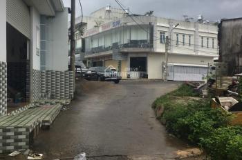 Bán đất ngay chợ mới Bảo Lộc, hẻm Hồ Tùng Mậu 100% đất thổ cư, Phường 1, TP. Bảo Lộc, Lâm Đồng