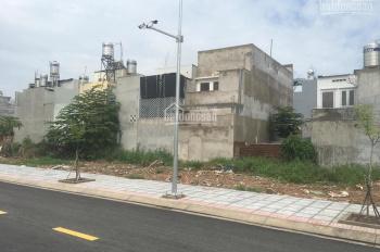 Kẹt tiền bán lại Lô đất MT xã Phú Hội, Nhơn Trạch, Đồng Nai (SHR) giá 8tr/m2, LH: 0934710510 Lâm