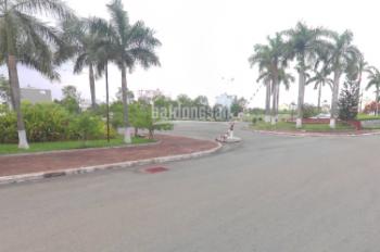 """Đất nền đầu tư, an cư lạc nghiệp """"KDC Bình Nguyên"""", MT Thống Nhất, giá 1,2tỷ/100m2, LH: 0901.271730"""