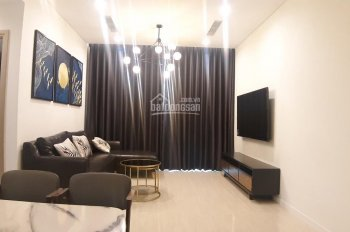 Cho thuê gấp căn giá tốt Sadora - Sala Q2, 88m2, 2PN, full nội thất, 21triệu/th, LH Oanh 0909491202